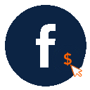 Facebook Pay Per Click Advertising