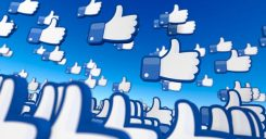 Facebook Social Marketing For Real Estate Agents Works.